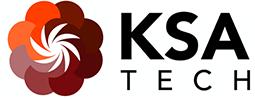 KSA Tech Consulting logo